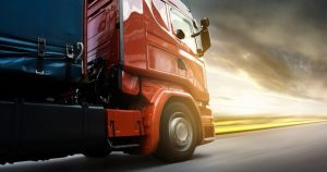 some predictable things about truck accident collisions