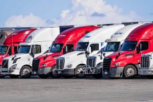 how can our trucking lawyers help you