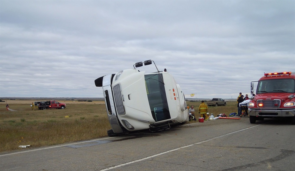 know-your-rights-when-it-comes-to-truck-accident-injuries
